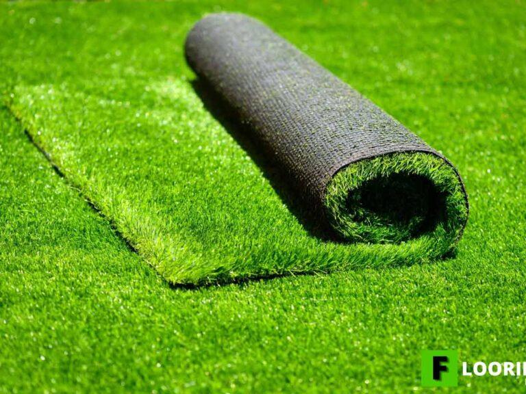 Grass Carpets Dubai