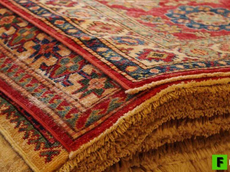 Customized Carpets Dubai