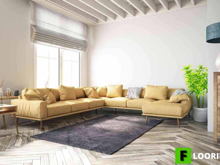 Top-notch Flooring Service in Dubai and all over UAE