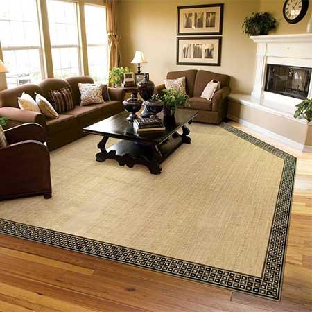Customised-Carpets-Dubai