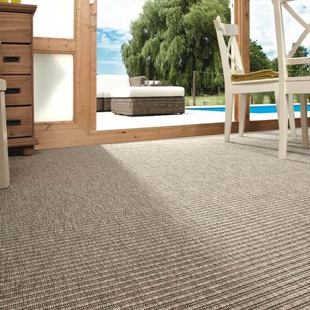 Sisal-Carpets-Dubai